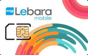 W300_card-lebara