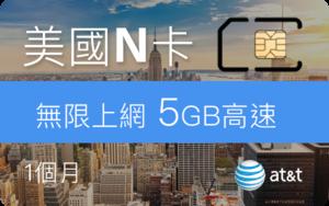 W300_usa-net10-sim-att-5gb