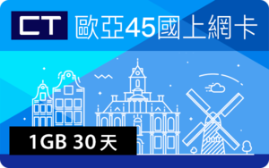 W300_europe-asia-sim-card-45-1gb-30days