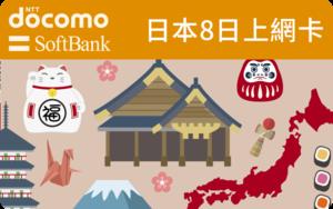 W300_softbank_docomo_japan_sim