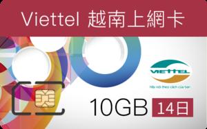 W300_card-viettel-10gb