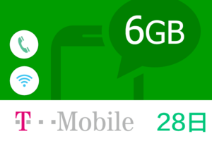 W300_t-mobile-6gb-28days