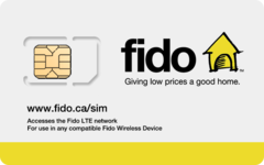 Index_mini_fido