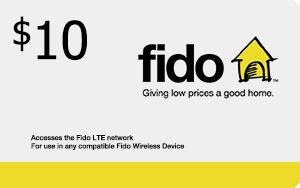 W300_fido-10