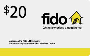 W300_fido-20
