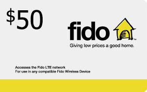 W300_fido-50