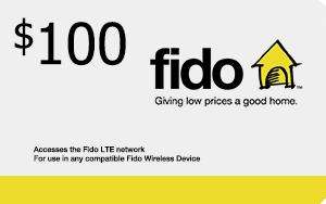 W300_fido-100