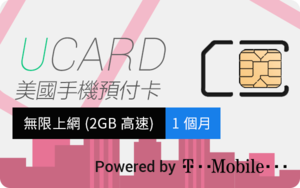 W300_card-ucard-2gb-1