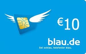 W300_cards-deposit-blau10