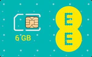 W300_ee-card