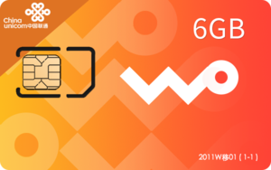 W300_card-china-6gb