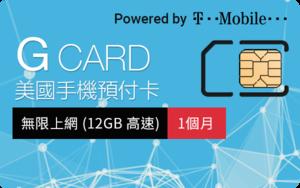 W300_gcard-gosmart-12gb-1-month
